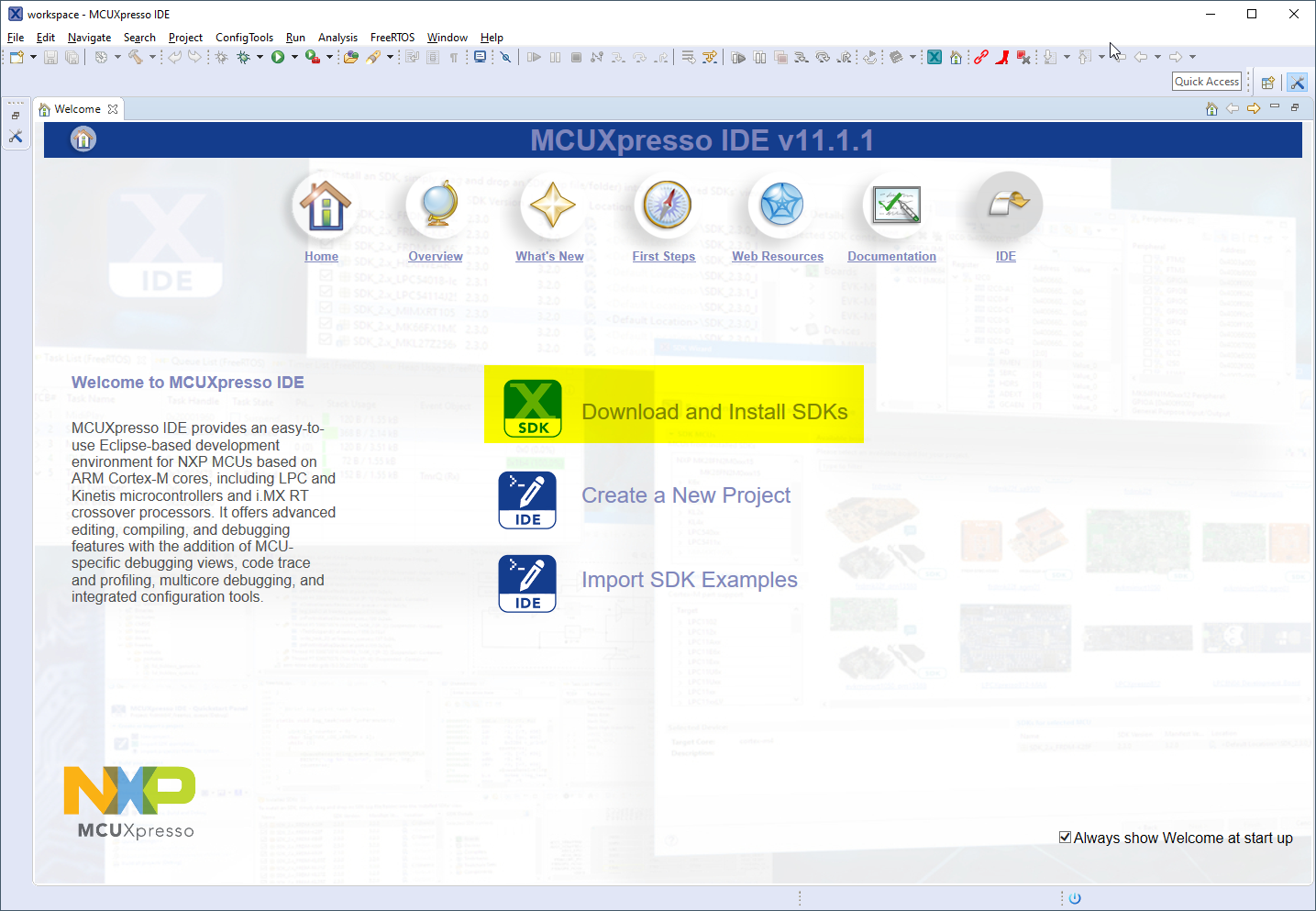 2020-05-31-16_51_55-workspace---MCUXpresso-IDE.png