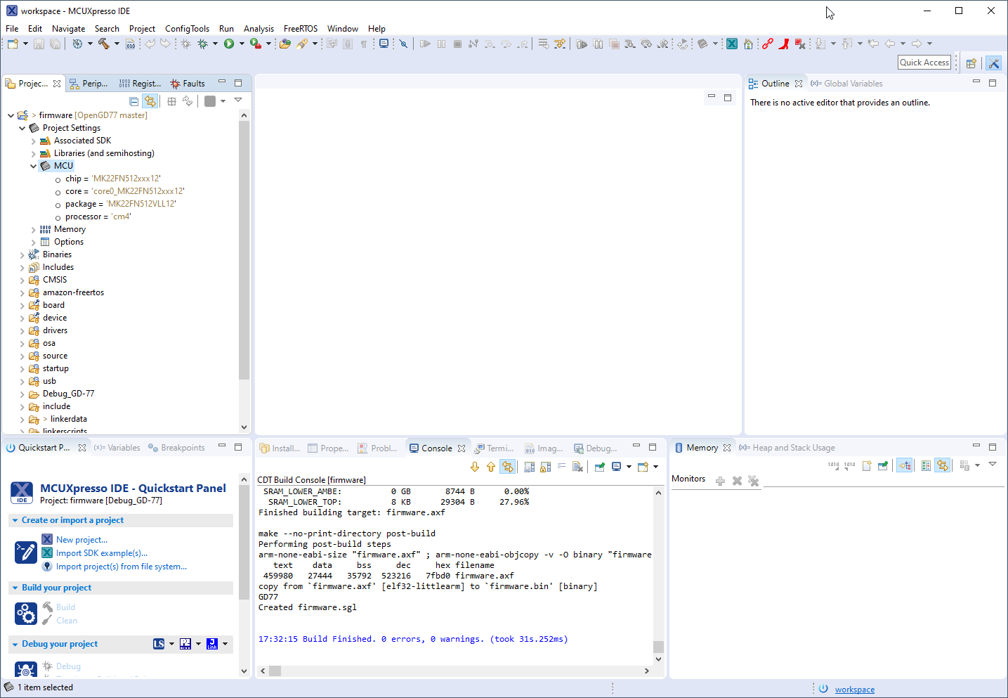 2020-05-31-17_36_12-workspace---MCUXpresso-IDE.png
