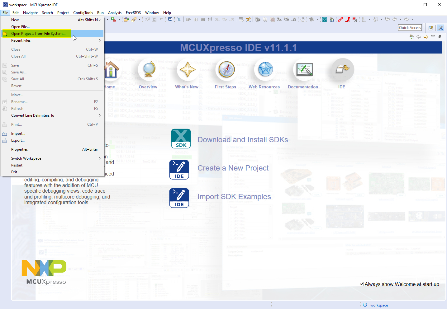 2020-05-31-17_32_47-workspace---MCUXpresso-IDE.png