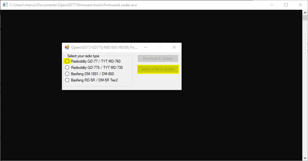 2020-06-01-09_49_07-C__Users_marco_Documents_OpenGD77_firmware_tools_FirmwareLoader.png